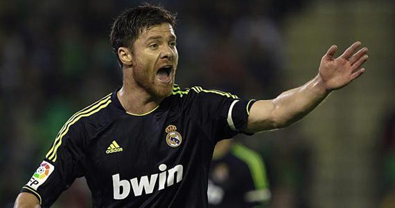 Foto: Actualidadfutbol.com