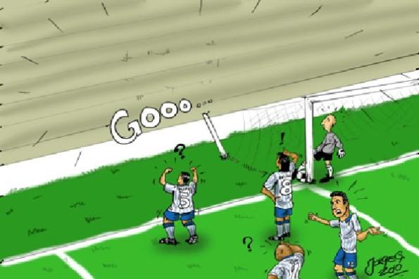 Vía: julbochicha.blogspot.com.es